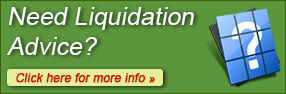 Need Liquidation Advice - Click here