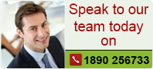 Speak to our Team